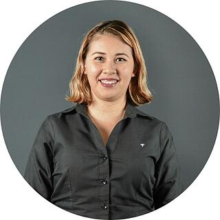 Angelica_Tuyub_Herrera