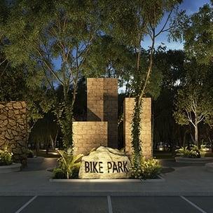 ciudad-central-bike-park