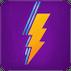 Energia-electrica1
