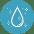 icon-agua-potable-1