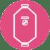 icon-aguas-residuales
