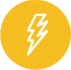 icon-energia-electrica-1
