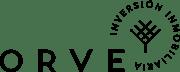 logo-orve-negro