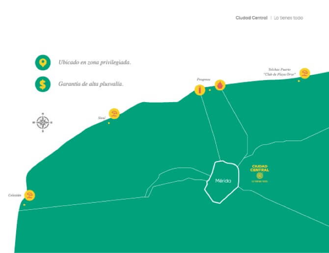 ciudadcentral-mapa