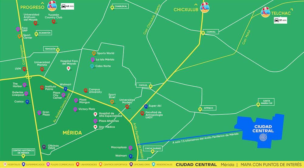 mapa-con-puntos-interes-final