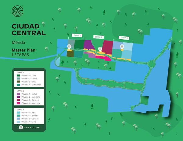 masterplan-ciudadcentral