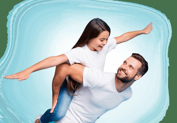 promo-dia-del-padre-hija