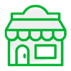 Icon 03 - Locales comerciales
