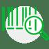 Icon 06 - Folio electronico