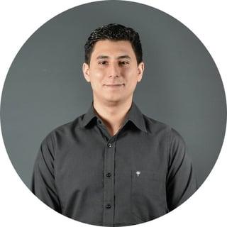 Job_Lemuel_Aguilar_Lopez