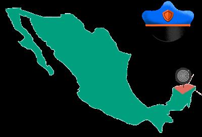 ciudadcentral-seguridad-mapa