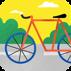 Eco Bike Park