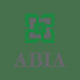 Logo-Abia