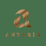 Logo-Antaria