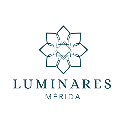 Logo-Luminares