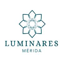 Luminares_Logo