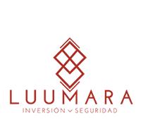 Luumara_Logo