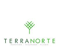 Terranorte_Logo