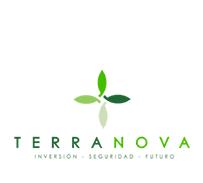 Terranova_Logo