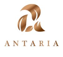 antaria_logo