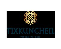 tixkuncheil_203