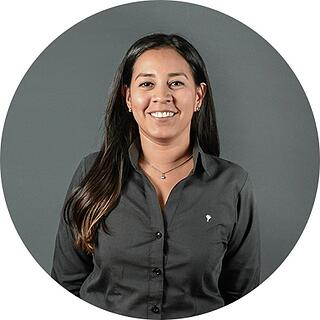Mariana_Villanueva_Real