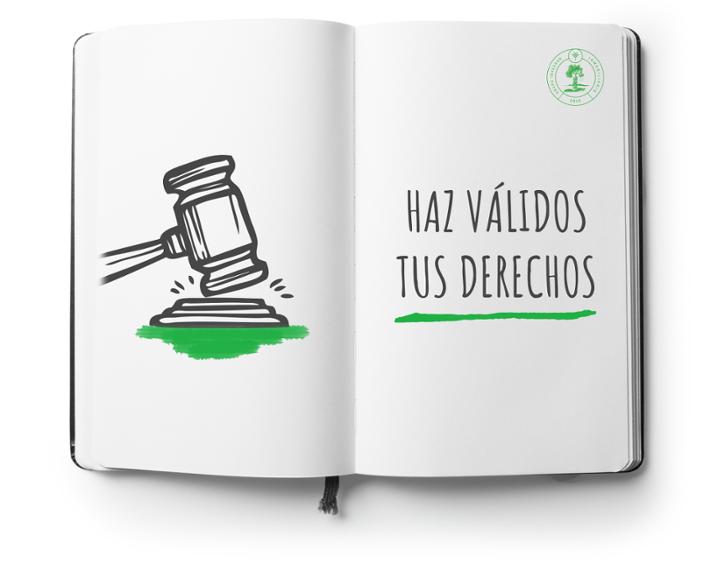 Blog - Certeza Juridica
