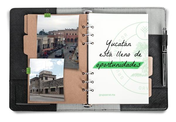 Blog-Inversión-en-zonas-rurales-en-Yucatán