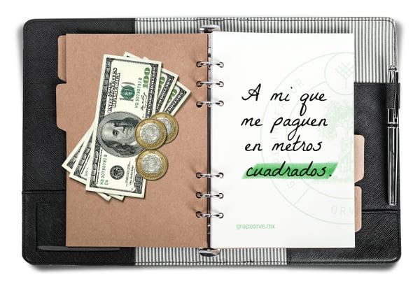 Blog_Ahorrar-en-pesos-o-en-dólares