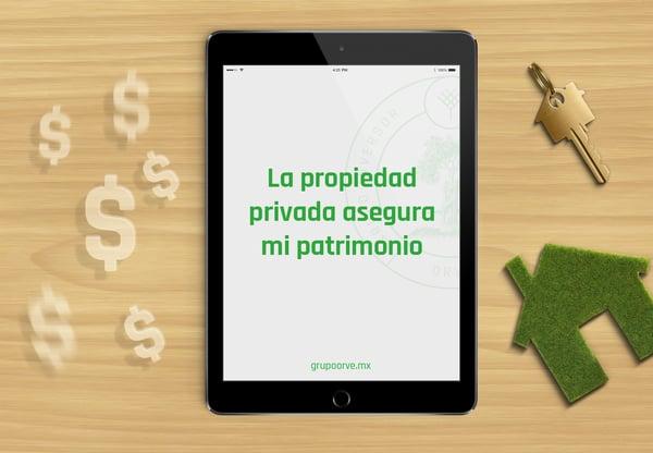 Blog_Crowdfunding_VS_Propiedad_Privada