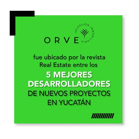 Real-State-5-mejores-grupo-ORVE