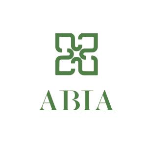 logo-abia-red