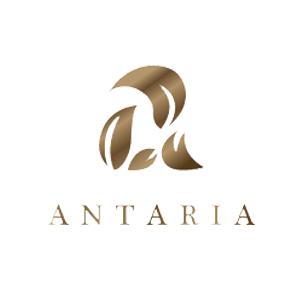 logo-antaria-red