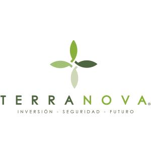 logo-terranova-red