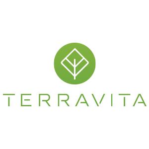logo-terravita-red