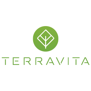 logo-terravita-red
