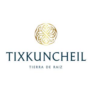 logo-tixkuncheil-red