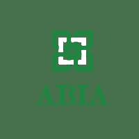 logo_abia_sin_fondo