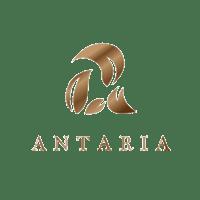 logo_antaria_sin_fondo