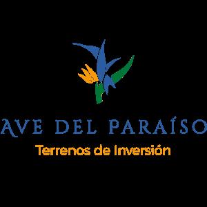 logo_aveparaiso_sin_fondo
