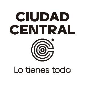 Ciudad Central