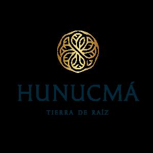 logo_hunucma_sin_fondo