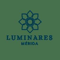 logo_luminares_sin_fondo