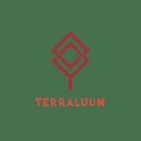 logo_terraluum_sin_fondo