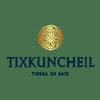 logo_tixkuncheil_sin_fondo