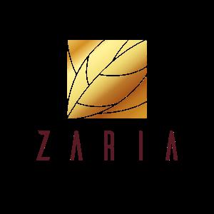 logo_zaria_sin_fondo