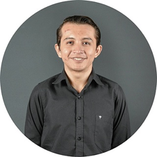 Andres_Rivero