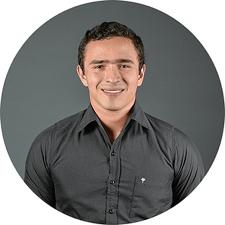 Carlos_Daniel_Ramirez_y_Sanchez