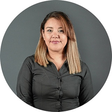 Claudia_Ivette_Hinojosa_Sandovall