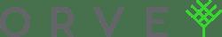 logo_orve_n